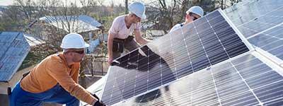 photovoltaique-autoconso