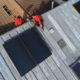 installation chauffe eau solaire tain l'hermitage drôme