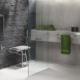 salle de bains PMR Tain Lhermitage Drôme