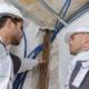 crédit impôt rénovation énergétique locaux tain-l'hermitage